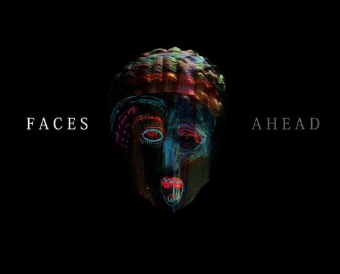 Mirac Faces Ahead DuzzDownSan