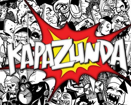 Kapazunda - Kapazunda Mirac