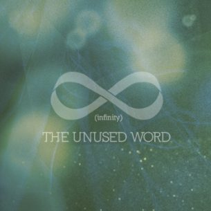 The Unused Word – ∞